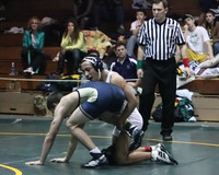 4512 Rock Island Wrestling Tournament 122809