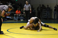 4525 Rock Island Wrestling Tournament 122809
