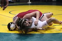4563 Rock Island Wrestling Tournament 122809