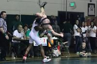 4570 Rock Island Wrestling Tournament 122809
