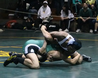4605 Rock Island Wrestling Tournament 122809