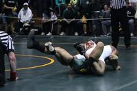 4607 Rock Island Wrestling Tournament 122809