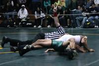 4610 Rock Island Wrestling Tournament 122809