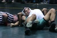4613 Rock Island Wrestling Tournament 122809