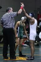 4615 Rock Island Wrestling Tournament 122809