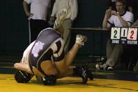 4618 Rock Island Wrestling Tournament 122809