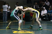 4688 Rock Island Wrestling Tournament 122809