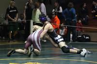 4710 Rock Island Wrestling Tournament 122809