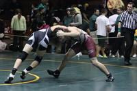 4719 Rock Island Wrestling Tournament 122809