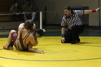 4737 Rock Island Wrestling Tournament 122809
