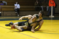 4756 Rock Island Wrestling Tournament 122809