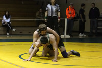 4775 Rock Island Wrestling Tournament 122809