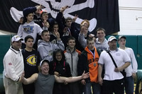 4811 Rock Island Wrestling Tournament 122809