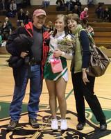 2719a VHS Cheer and Basketball Seniors Night 2010