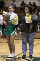 2729a VHS Cheer and Basketball Seniors Night 2010