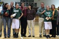 2742a VHS Cheer and Basketball Seniors Night 2010