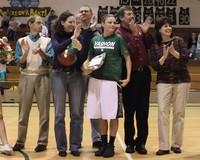 2743b VHS Cheer and Basketball Seniors Night 2010