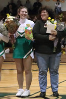 2744b VHS Cheer and Basketball Seniors Night 2010