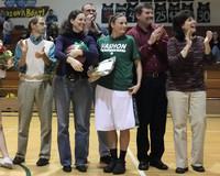 2744d VHS Cheer and Basketball Seniors Night 2010