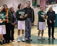 2746a VHS Cheer and Basketball Seniors Night 2010