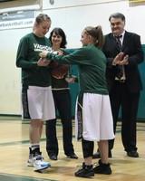 2748 VHS Cheer and Basketball Seniors Night 2010