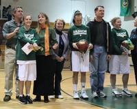 2751a VHS Cheer and Basketball Seniors Night 2010