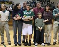 2752a VHS Cheer and Basketball Seniors Night 2010
