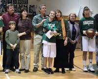 2752b VHS Cheer and Basketball Seniors Night 2010