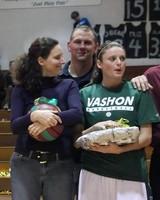 2754a VHS Cheer and Basketball Seniors Night 2010