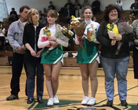 2755a VHS Cheer and Basketball Seniors Night 2010