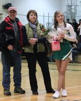 2759a VHS Cheer and Basketball Seniors Night 2010