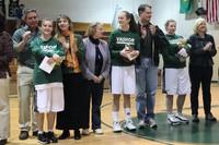 2762b VHS Cheer and Basketball Seniors Night 2010