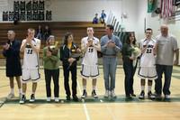 2812a VHS Cheer and Basketball Seniors Night 2010