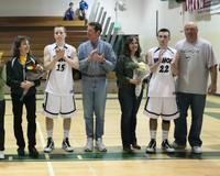 2812b VHS Cheer and Basketball Seniors Night 2010