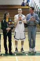 2812d VHS Cheer and Basketball Seniors Night 2010