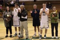 2813a VHS Cheer and Basketball Seniors Night 2010