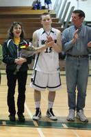 2814d VHS Cheer and Basketball Seniors Night 2010