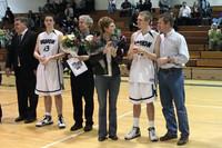 2816a VHS Cheer and Basketball Seniors Night 2010