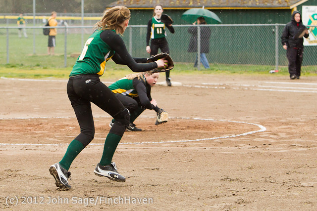 1441_VHS_Softball_v_Orting_032712
