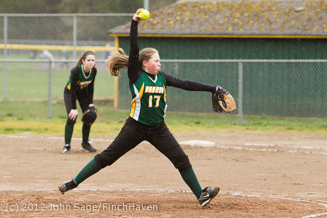 1503_VHS_Softball_v_Orting_032712