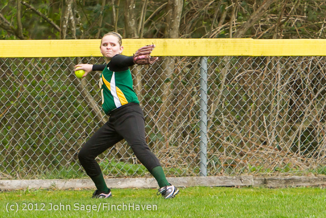1531_VHS_Softball_v_Orting_032712
