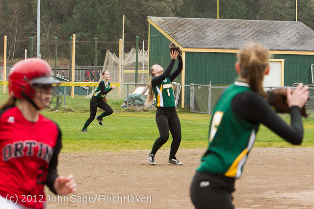 1574_VHS_Softball_v_Orting_032712