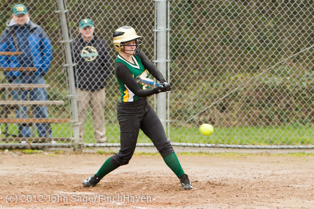 1643_VHS_Softball_v_Orting_032712