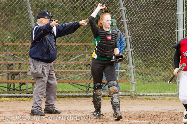 1812_VHS_Softball_v_Orting_032712