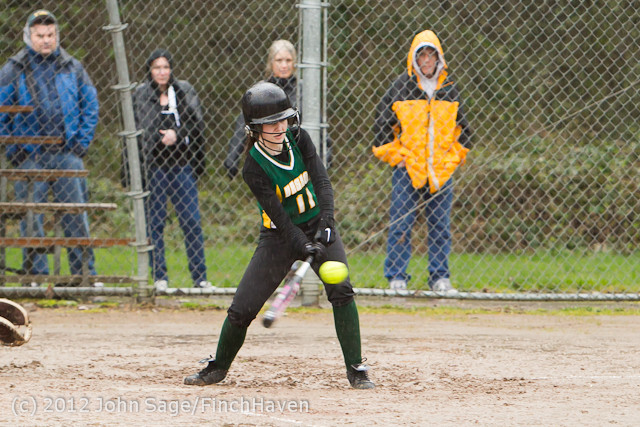 2037_VHS_Softball_v_Orting_032712