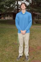 8828 VHS Golf spring 2011