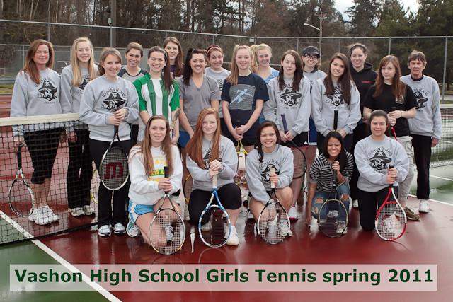 8846-l_VHS_Girls_Tennis_spring_2011