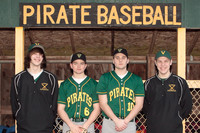 8919-a VHS Baseball spring 2011