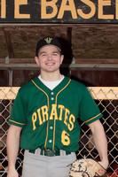 8921-a VHS Baseball spring 2011