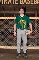 8921 VHS Baseball spring 2011